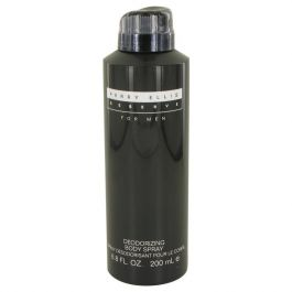 PERRY ELLIS RESERVE par Perry Ellis Body Spray 6.8 oz (Homme)