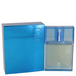 Ajmal Blu Femme par Ajmal Eau De Parfum Spray 1.7 oz (Femme)