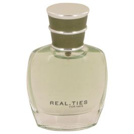 Realities (New) par Liz Claiborne Mini EDT Spray (unboxed) .05 oz (Homme)
