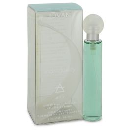 Jovan Individuality Air par Jovan Cologne Spray 1 oz (Femme)