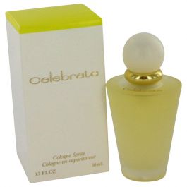 CELEBRATE par Coty Cologne Spray (Tester) 1.7 oz (Femme)