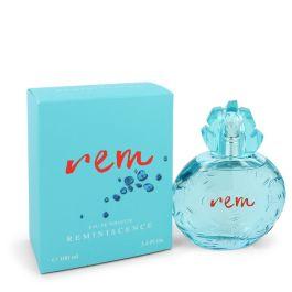 Rem Reminiscence par Reminiscence Eau De Toilette Spray (Unisex) 3.4 oz (Femme)