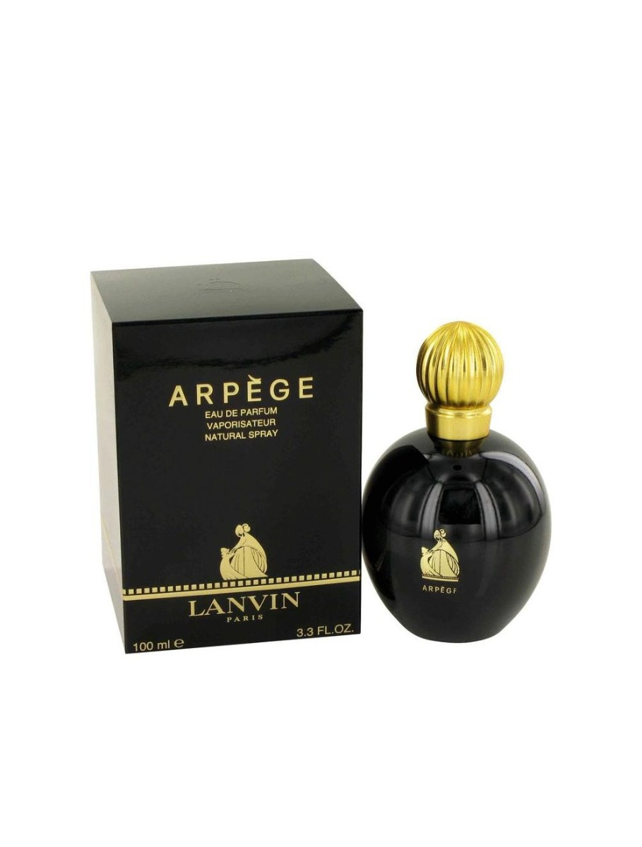 Parfums quebec testers